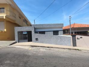 Casa   Parque Catanduvas (Varginha)   R$  1.200,00
