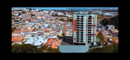 Apartamento   Novo Horizonte (Varginha)   R$  340.000,00