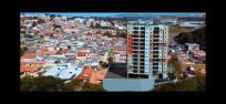 Apartamento - Novo Horizonte - Varginha - R$  340.000,00