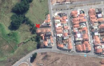 Lote   São Lucas (Varginha)   R$  100.000,00