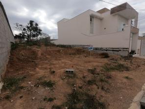 Lote   Porto Real (Varginha)   R$  120.000,00