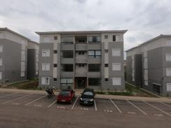 Apartamento   Aeroporto (Varginha)   R$  450,00