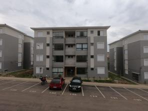 Apartamento   Aeroporto (Varginha)   R$  750,00