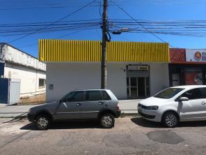 Ponto Comercial   Jardim Canaã (Varginha)   R$  5.000,00
