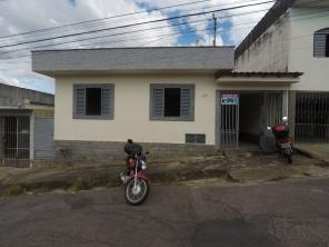 Casa   Jardim Andere (Varginha)   R$  310.000,00