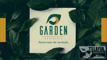 Lotes em Condomínio   Garden Residence (Varginha)   R$  130.000,00