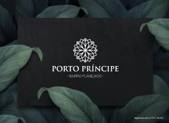 Lote   Porto Príncipe (Varginha)   R$  65.000,00