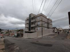 Apartamento   Bom Pastor (Varginha)   R$  1.200,00