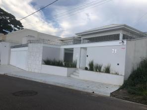 Casa   Alta Villa (Varginha)   R$  1.800.000,00
