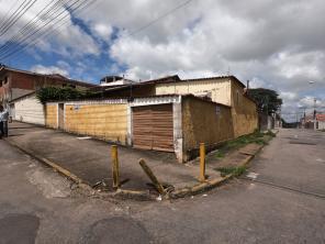 Casa   Pinheiros (Varginha)   R$  220.000,00