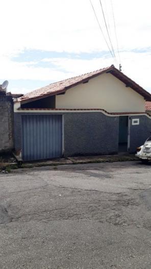 Casa   Bom Pastor (Varginha)   R$  270.000,00