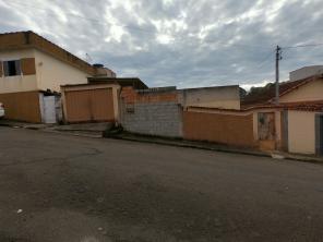 Casa   Santa Maria (Varginha)   R$  250.000,00