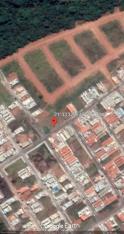 Lote - Residencial Belo Horizonte - Varginha - R$  95.000,00