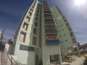 Apartamento   Centro (Varginha)   R$  1.700,00