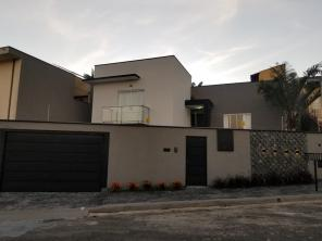Casa   Jardim Das Hortênsias (Poços De Caldas)   R$  780.000,00