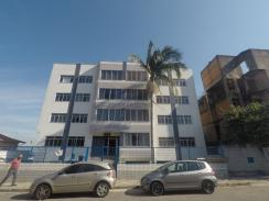 Apartamento   Santa Luiza (Varginha)   R$  365.000,00