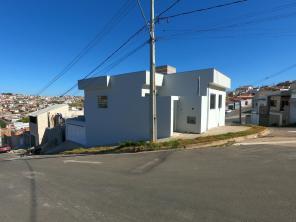 Casa   Residencial Alto Pinheiros (Varginha)   R$  1.000,00