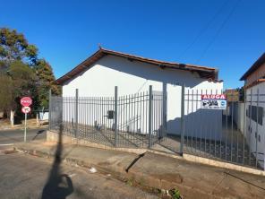 Apartamento   Jardim Canaã (Varginha)   R$  680,00