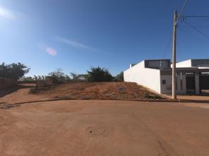 Terreno / Área   Alta Villa (Varginha)   R$  280.000,00