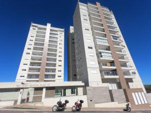 Apartamento   Vila Verde (Varginha)   R$  740.000,00
