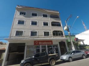 Apartamento   Centro (Varginha)   R$  490.000,00