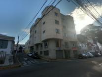 Apartamento   Centro (Varginha)   R$  250.000,00