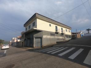Apartamento   Vila Floresta (Varginha)   R$  780,00