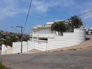 Casa   Vila Pinto (Varginha)   R$  2.500.000,00