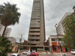 Apartamento   Centro (Varginha)   R$  3.000,00