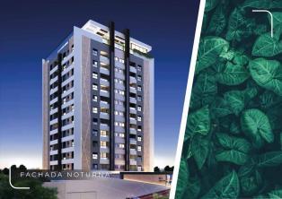Apartamento   Santa Luiza (Varginha)   R$  398.792,92
