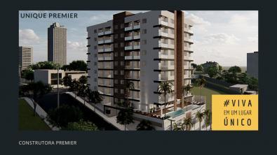 Apartamento   Campos Elíseos (Varginha)   R$  341.796,00