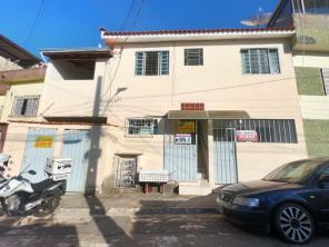 Apartamento   Vila Murad (Varginha)   R$  400,00