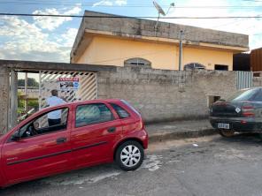 Casa   Jardim Orlândia (Varginha)   R$  160.000,00