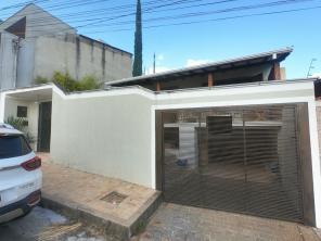 Casa   Jardim Colonial (Varginha)   R$  420.000,00