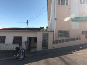 Casa   Bom Pastor (Varginha)   R$  600,00