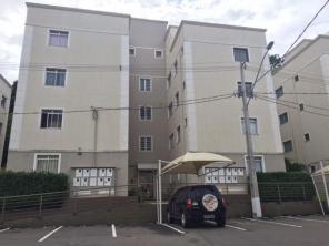 Apartamento   Alta Villa (Varginha)   R$  210.000,00