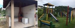 Apartamento - Alta Villa - Varginha - R$  210.000,00