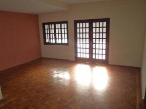 Casa   Bom Pastor (Varginha)   R$  480.000,00