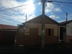 Casa   Vila Murad (Varginha)   R$  470,00