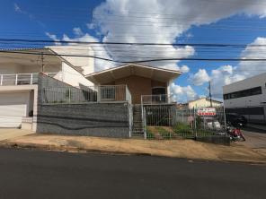 Casa   Vila Pinto (Varginha)   R$  900.000,00