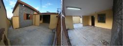 Casa - Jardim Andere - Varginha - R$  550.000,00