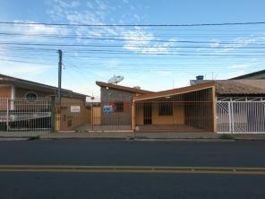 Casa   Jardim Andere (Varginha)   R$  550.000,00