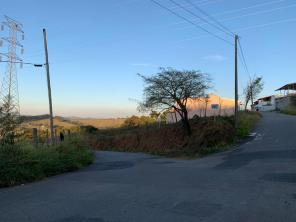 Terreno / Área   Parque Residencial Rio Verde (Varginha)   R$  7.000.000,00