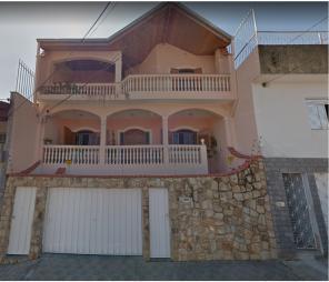 Apartamento   Bom Pastor (Varginha)   R$  800,00