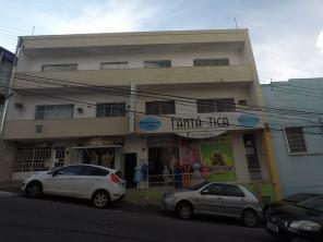 Apartamento   Centro (Varginha)   R$  390.000,00
