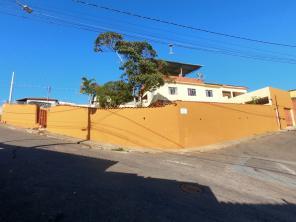 Casa   Três Bicas (Varginha)   R$  800.000,00