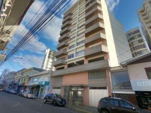 Apartamento   Centro (Varginha)   R$  730.000,00