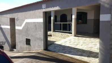 Casa   Jardim Cidade Nova (Varginha)   R$  450.000,00