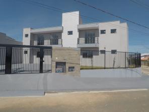 Apartamento   Santa Luzia (Varginha)   R$  990,00