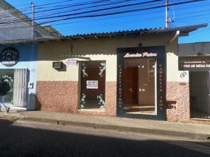 Ponto Comercial   Centro (Varginha)   R$  950,00